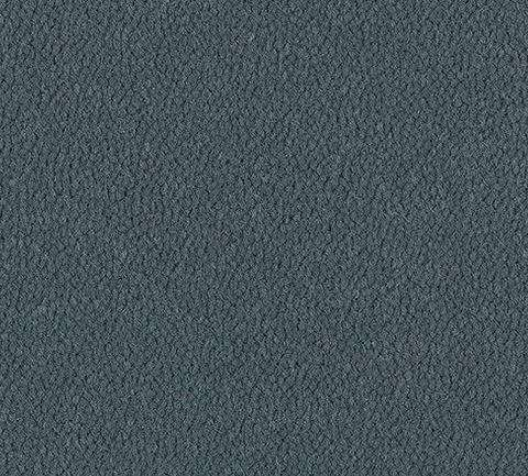 westbond-colour-gunmetal