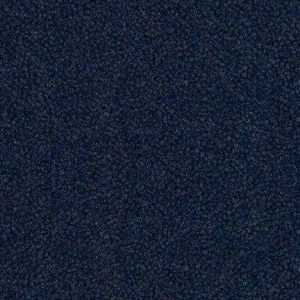 westbond-colour-navy-3326