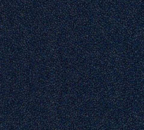 westbond-colour-navy-3326
