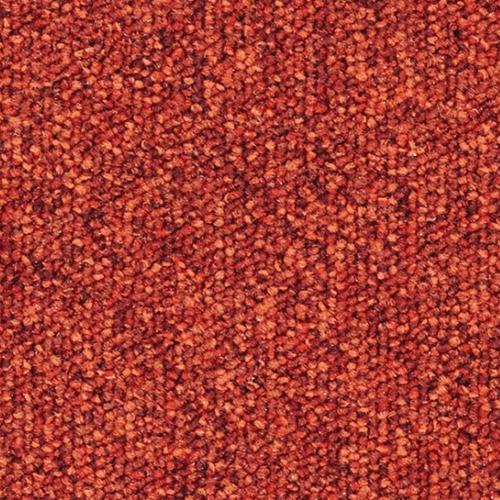 heuga 727 hot pepper red