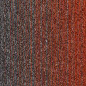 3d7c335a-b566-41db-99