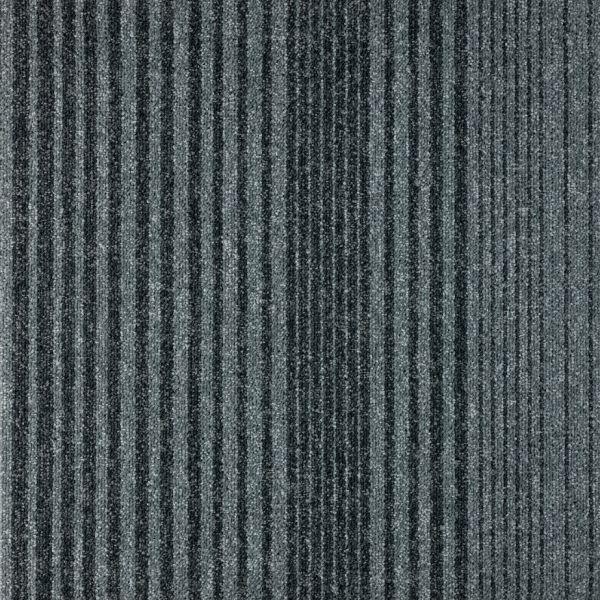 941_Portal_Grey11_800x600.jpg
