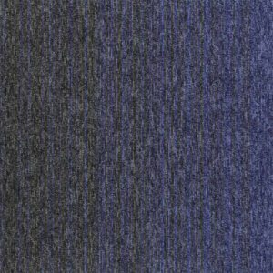 ab686b95-f21a-469d-b0da-d72db9b66bcc