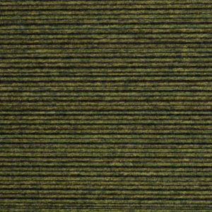 tivoli-multiline-20702-pacific-green-945x945-1-600x600