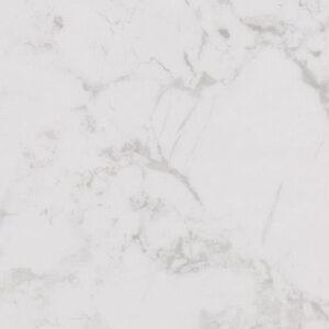 allura white